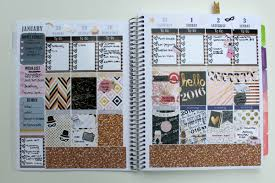 Planner Love – Brandie Sellers Plum Paper Homeschool Planner Giveaway Coupon Code Aug 2017 Review Coupon Code Staying Organized With Oh Hello Stationery Co A Getting With A Teacher Wife Mommy Planner Review Coupon Code For Plum Paper 15 Best Planners Moms Students And Professionals Shaindels Shenigans Paper 2018 Purple Digital Background Scrapbooking No1233 Save Money Use Codes Ultimate Comparison Erin Condren Life Versus Promo Deal We Provide All Kind Of Promo Codes Coupons