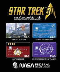 NASA Federal Credit Union Celebrates The 50th Anniversary Of Star ...