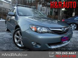 100 Craigslist Baltimore Cars And Trucks By Owner Cheap For Sale In MD From 1400 CarGurus