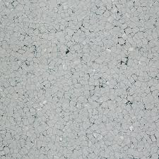 100 armstrong static dissipative tile bentley mills
