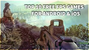100 Free Tow Truck Games 10 FPS For Android IOS 2017 Game Android IOS