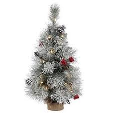Christmas Tree 75 Ft by Led Christmas Tree 75 Ft Led Crystal Pine Tree 500 Lights U003e U003e U003e You