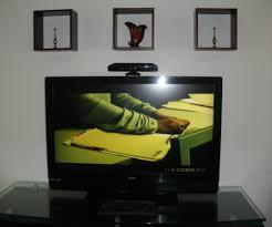 vizio tv repair