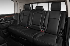 2015 Ram 2500 Reviews And Rating | Motor Trend 19982001 Dodge Ram Truck 2040 Split Seat With Molded Headrests Permanent Repair Diy Dodge Ram Forum Forums 2019 1500 5 Interior Features We Love Covers For 092018 2500 3500 Armrest Pad 19982002 Xcab Front Ingrated Belts Wide Fabric Selection For Our Saddleman Inspirational Gallery Of Idea Allnew Tradesman In Lewiston Id Rugged Fit Custom Car Van Leather Upholstery 2006 8lug Magazine Rear Awesome 2007 Used Slt Camo