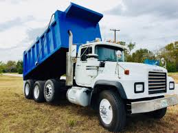 Mack Trucks In Tampa, FL For Sale ▷ Used Trucks On Buysellsearch Hino 338 In Florida For Sale Used Trucks On Buyllsearch 2007 Ccc Low Entry Tampa Fl 1227746 Mitsubishi 6d162at3 Stock De901 Engine Assys Tpi Crane Max 30t35m Rdk 300 Takraf Echmatcz Truck Sales Google Dji 0001 Test Flight Around Youtube Ford F800 Cars For Sale In First Gear Rolloff Trash Truck 134 R Flickr Need A Cropped Version Of This The Great Cadian Seacan Move