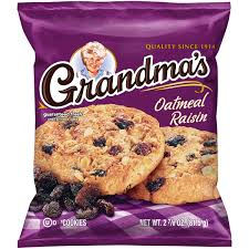 Halloween Candy Tampering Calgary by Grandma U0027s Molasses Original 12 0 Fl Oz Walmart Com