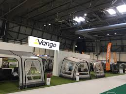 Vango's Round Up Of The Motorhome And Caravan Show! - Just Pitch ... Airbeam Airhub Hexaway Driveaway Awning Low 2018 Vango Hexaway Inflatable Motorhome Tamworth Rapide 250 Air Speed Awning You Can Caravan Braemar 400 4m Rooms Tents Awnings Galli Airbeam Vw T5 T4 Camper Van Driveaway 280 With Airbeam Frame Air Pro Large Varkala In Our Cruz Drive Away 2017 Campervan The Camping Accsories Range Just Kampers Height Ebay Mayhem