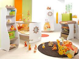 chambre enfant original chambre chambre bébé conforama best of chambre originale garcon d