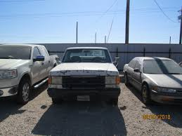 City Of Lubbock - Police Department - Vehicle Auction List 2017 Ford Expedition For Sale Near Lubbock Tx Whiteface Craigslist Cars And Trucks By Owner Image 2018 Mcallen Texas Used And Chevy Under 3000 Brown Buick Gmc In Amarillo Plainview Canyon Dealer Cash Waco Sell Your Junk Car The Clunker Junker Miller Motors Rossville Ks New Sales Service Victoria Explorer