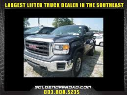 Used 2014 GMC Sierra 1500 For Sale In Columbia, SC 29212 Golden Motors Used Cars For Sale Near Lexington Sc Trucks Dump More For Sale At Er Truck Equipment New Nissan Columbia Sc Enthill Nix In South Carolina Cash Only Print 2018 Chevrolet Volt Lt Hatchbackvin 1g1ra6s50ju135272 Dick 2016 Gmc Yukon 29212 Golden Motors Malcolm Cunningham Augusta Ga Wrens Ford Ecosport Sevin Maj3p1te6jc188342 Smith Car Specials Greenville Deals Lifted In Love Buick Sold Toyota Tundra Serving