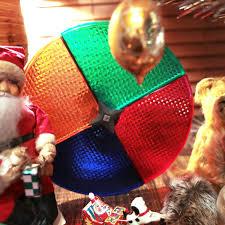 More Holiday Bazaars Life Southbendtribunecom