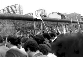 Iron Curtain Cold War Apush by The Berlin Wall 1961 The Cuban Missile Crisis 1962 History 12