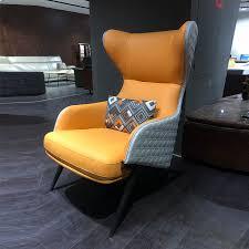 großes angebot licht luxus einzel sofa stuhl moderne