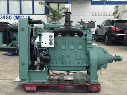 100 Truck Motor USED DETROIT 471 TRUCK ENGINE FOR SALE IN FL 1159