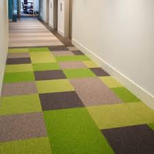 green and brown carpet tiles http hurlevent info