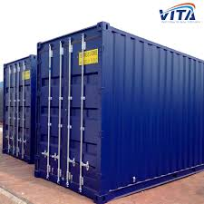 100 20 Foot Shipping Container For Sale Shanghai On Sell Used Feet Buy Ft Used Feet Shanghai Used Ft Product On Alibabacom