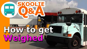 How To Get Weighed At Cat Scales | Skoolie Q&A - YouTube Civil Contractor Reduces Haul Truck Cycles With Excavator Scales All Types Houston Tx 7136914878 Group Axle Lmi Scrapper Recycling And Scrap Industry Cardinal Scale Nationwide Truck Inspection Blitz Set For June Ordrive Owner Mettler Toledos Lowprofile Highcapacity Scales Brush Fire Reported Near Newbury Park 5 26 99 Dumfries Weigh Station A Sits On The At Nsw Survivor Otr Concrete Deck Calibration Siouxland Service