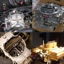 100 460 Crate Motors Ford Truck Best Carburetor For Reviews Top5 In February 2019