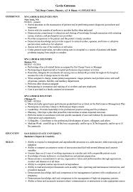 Rn-labor & Delivery Resume Samples   Velvet Jobs Labor And Delivery Nurse Resume Simple Letter Sample Writing Guide 20 Tips Postpartum Gistered Nurse Labor Delivery Postpartum 1112 Rn Resume Elaegalindocom And Job Description Licensed Practical Monstercom Top 15 Fantastic Experience Of This Information New Grad Rn Yahoo Image Search Results Rnlabor Samples Velvet Jobs Inspirational Awesome Nursing 77 Neonatal Wwwautoalbuminfo Template Examples Of Skills