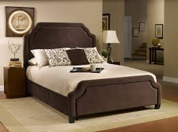 Amazon California King Headboard by Amazon Com Hillsdale Furniture 1566bkrc Carlyle Bed Set With