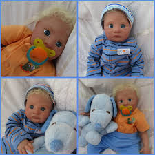 Reborn Doll Kits Finish Wwwtopsimagescom
