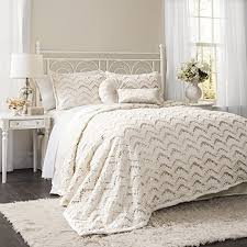 Lush Decor Belle 4 Piece Comforter Set by Lush Decor Bedding Styles A Mom U0027s Take