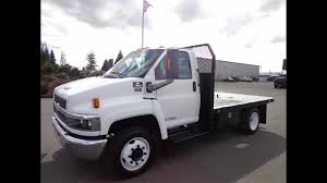 Commercial Trucks For Sale | Motor Trucks International | Motor ... 2007 Chevrolet Kodiak C7500 Single Axle Cab Chassis Truck Isuzu Kodiak Tipper Trucks Price 14182 Year Of 2005 Chevrolet C5500 For Sale In Wheat Ridge Colorado Kodiakc7500 Flatbeddropside 11009 Is This A 2019 Chevy Hd 5500 Protype How Much Will It Tow Backstage Limo Oklahoma City 2006 Flatbed 245005 Miles Used C4500 Service Utility Truck For Sale In 2003 2008 4500 Bigger Better 8lug Magazine 1994 Auctions Online Proxibid