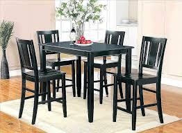 Walmart Round Dining Table Room Sets Beautiful Kitchen Set