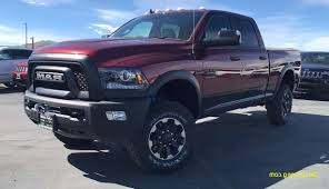 2018 Ram Dakota New Dodge Trucks Wondrous Spirit Dodge Lubbock New ...