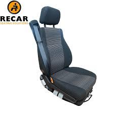 siege isri truck driver seat isri seats truck driver seat isri seats