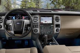 2017 Ford Expedition For Sale Near Canyon, TX - Whiteface Ford Craigslistevansville Brown Buick Gmc In Amarillo Plainview Canyon Dealer Craigslist Lubbock Cars By Owner Best Car 2017 Rolls Rite Trailers For Sale 26 Listings Page 1 Of 2 20 New Photo El Paso And Trucks Gallery Bobs Lot Ford F250 Super Duty For In Hereford Tx Whiteface Texas Carsjpcom