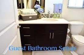 Bathroom Makeup Organizer Image Bathroom Counter Organizer 9