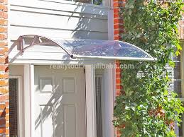Aluminum Awning Gutter Aluminum Awning Gutter Suppliers and