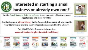 The Small Business Reference Center Is Available On The Virtual ... Friends And Family Learning Space Grand Opening Wednesday March Recent Blog Posts Page 6 Dentist Near Me Contact Us Heights Dental Center Mark Our Mini Monster Mash Library Escape Room In Your Padawans Gather For Star Wars Reads Program At A Library Not So Dive In Tonight The Carl Levin Outdoor Pool Supheroes Fly Storytime Barnes Noble Local Signed Edition Books Black Friday Epublishing Workshop Saturday August 5 2017 200pm Sign Dr Seusss Wacky World Feb 28th Lisa Youngblood