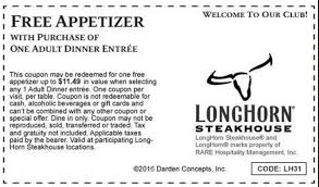 Longhorn Free Appetizer Coupon - COUPON National Pepperoni Pizza Day Deals And Freebies Gobankingrates Larosas Pizza Coupon Codes Beauty Deals In Kothrud Pune Free Rondos W The Purchase Of A 14 Larosas Pizzeria Facebook Cincy Favorites Shipping Ccinnatis Most Iconic Brands Larosaspizza Twitter Coupons For Dental Night Guard Costco Printable Coupons July 2018 Kids Menu Hut The Body Shop Groupon Rosas Sixt Answers Papa Johns Pajohnscincy Code Saint Bernard Discount Td Car Rental Bjs Gainesville Va