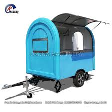 UKUNG Hot Sale Mobile Food Vending Truck, Hot Dog Cart-in Trailer ... China Hotdog Mobile Shredding Truck Food Fabricacion 3 Wheels Hot Dog Fast Food Truck Outdoor Cart For Salein Cart For Sale Suppliers And Are You Financially Equipped To Run A 26 Roaming Kitchens Your Ultimate Guide Birminghams 2018 Manufacture Bubble Tea Kiosk Street Glory Hole Hot Dogs Austin Trucks Hunger Newest Fuel Fast Dog Gas 22m Street Ice Cream Vending Mobile Whosale Birdhouse Buy Birdhouses How Start Business In 9 Steps