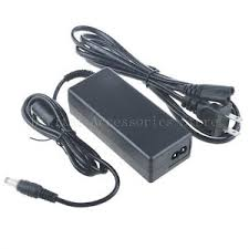 ac adapter for harmony gelish 18g led l light charger power