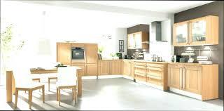 peindre meuble bois cuisine comment peindre meuble cuisine relooker meuble cuisine meuble de