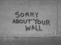 Art Black And White Drug Graffiti Grunge Hipster Life