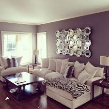 Grey And Purple Living Room Paint by 377 Best For The Home Images On Pinterest Bath Room Bedroom