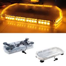 Amber LED Recovery Light Bar 600mm 12/24 Magnetic Flashing Beacon Buyers Products Company 18 Amber Led Mini Light Bar8891090 The Wolo Emergency Warning Light Bars Halogen Strobe Bars 20 Inch Single Row Bar Stuff4x4 40 Flash Strobe Car Truck 16 Modes Emergency Hazard Inch Low Profile Magnetic Roof Mount Vehicle 24 Led 12 Dual Function Barglo Lightamber Ledamber Lens 36861b Amberwhite 47 88 Beacon Warn Tow Rigid Industries 120323 Eseries Pro 110w Combo Spot Permanent 360 Degree Safety With Reverse Tail 20inch Cree With Drl 70920drla Rough Amazoncom Binbox Double Side 108w Work Bar Beacon