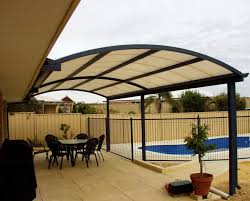 How To Build Patio Awning | Home Design Ideas Canvas Patio Shade Covers Jen Joes Design Build A Roof Best Awning Decor Idea Stunning Luxury At Outdoor Amazing Building A Roof Over Porch Overhang Marvelous Extension Cost Open Cover Designs Home Improvement Pinterest Free Do It Yourself Wood Projects How To Alinum Awnings For Home Side Ideas Making Deck Metal To Screened In Family Hdyman On Cushions Elegant Awesome Attached Kit
