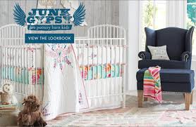 Kids' & Baby Furniture, Kids Bedding & Gifts | Baby Registry ... Kids Baby Fniture Bedding Gifts Registry Breathtaking Pottery Barn Desk Chairs 57 With Additional Marvellous Carolina Chair 19 On Modern For Thomas And Friends Collection Fall 2017 Beds Loving This Look Pretty Girls Bedroom Artofdaingcom New Summer Is Perfect Your Next Bookcase Pink Pattern Background Square Laminate