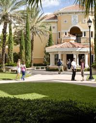 Rosen College Of Hospitality Management Business Services Ucf Lives Here Housing Viewbook 52016 By University Of Central Florida Barnes And Noble Temple Philly Youtube News Archive Veterans Academic Resource Center Student Housing Wikipedia 42015 Dozens Report Fraudulent Charges After Using Credit Cards On New Knights Plaza Amazon Lockers Pickup Point Opens Knightnewscom Attachments Citydata Forum The Towers At Booklet Brochure Behance
