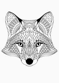 25 Unique Creation Coloring Pages Ideas On Pinterest