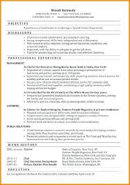 Catering Server Resume Samples Resumes Happy Tots 2