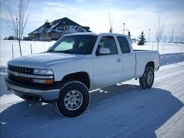 2002 Chevrolet Silverado 1500 - Overview - CarGurus Gmc Comparison 2018 Sierra Vs Silverado Medlin Buick F150 Linwood Chevrolet Gmc Denali Vs Chevy High Country Car News And 2017 Ltz Vs Slt Semilux Shdown 2500hd 2015 Overview Cargurus Compare 1500 Lowe Syracuse Ny Bill Rapp Ram Trucks Colorado Z71 Canyon All Terrain Gm Reveals New Front End Design For Hd