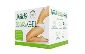 Best Home Waxing Kits for All Your Hair Removal Needs