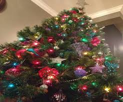 Best 7ft Artificial Christmas Tree by 17 6ft Artificial Christmas Tree Homebase Pink Christmas