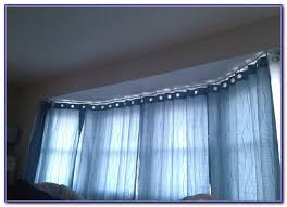 Flexible Curtain Track Canada by Best Flexible Curtain Track Photos Interior Design Ideas Kehong Us